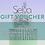 Thumbnail: Gift Vouchers (Various)