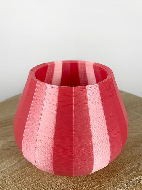 Tulip Pot - 9cm