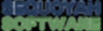 NEW Logo 14 CMYK b.png