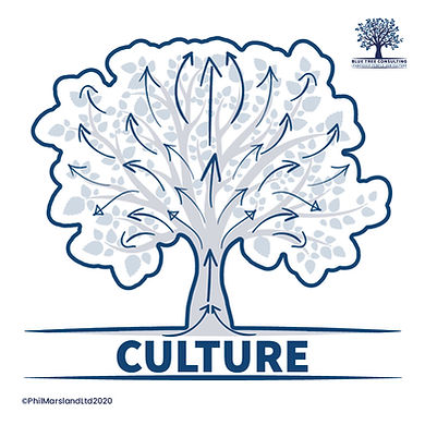 Tree and culture.jpg