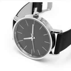 Black Watch 2