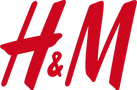1024px-H&M-Logo.svg.png