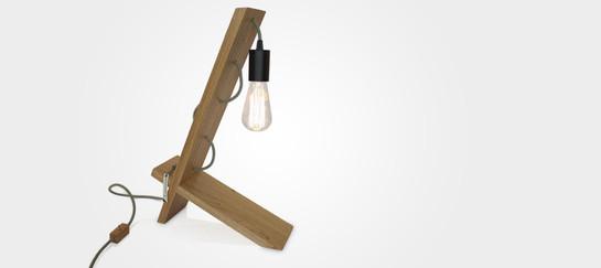 FundDesign-lampe YMA2.jpg