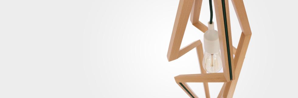 FundDesign-lampe SYLA.jpg