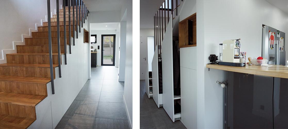 FundDesign-Escalier1.jpg