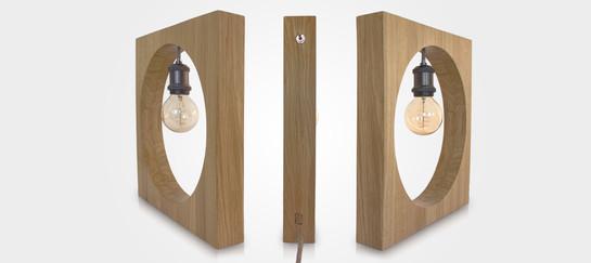 FundDesign-lampe NEMEA.jpg