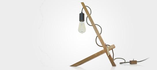 FundDesign-lampe YMA.jpg