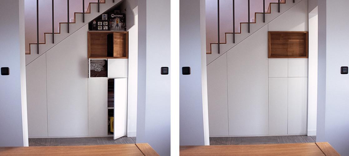 FundDesign-Escalier3.jpg