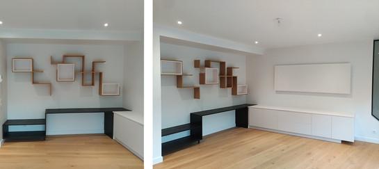 Fund Design-Agencement Salon3.jpg