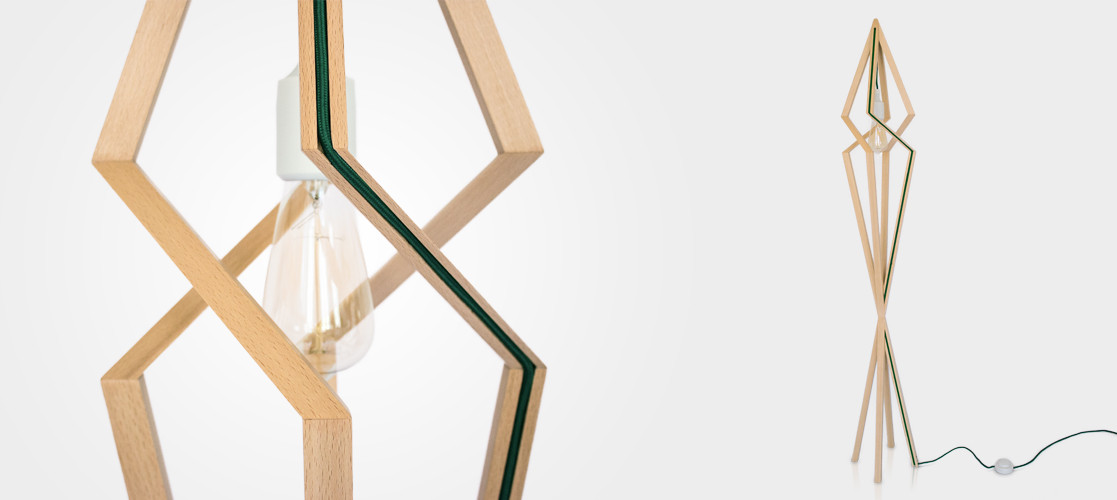 FundDesign-lampe SYLA2.jpg