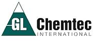 GL Chemtec International logo