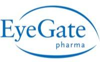 EyeGate Pharma logo