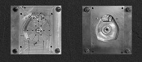 Pedretti progettazioni - Stampa 3d - progettista meccanico - 3