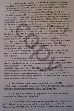 LeasePage2