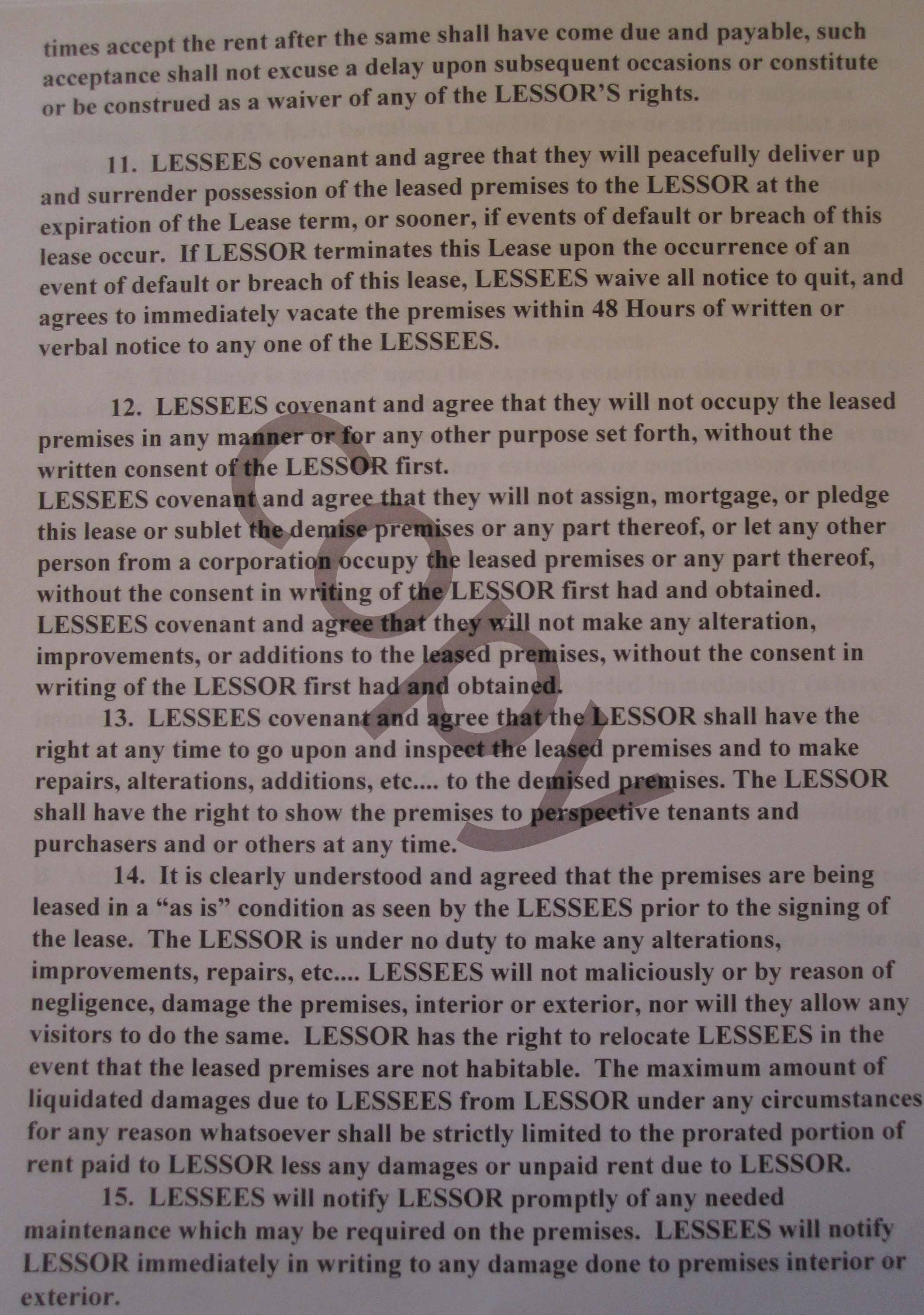 LeasePage3