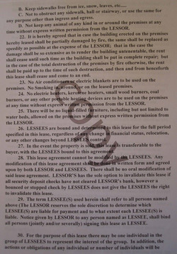 LeasePage5