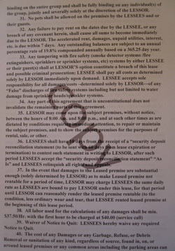 LeasePage6