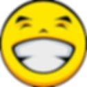 Smilar.jpg