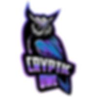 CrypticOwl.jpg
