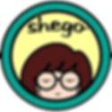 SheGo808.jpg