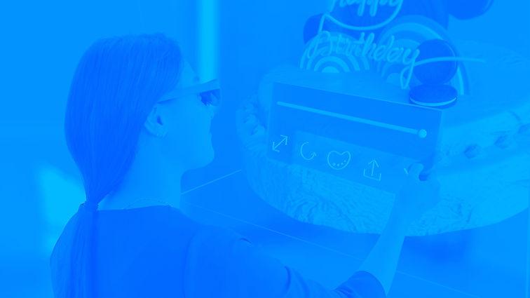 Blue_Image.jpg