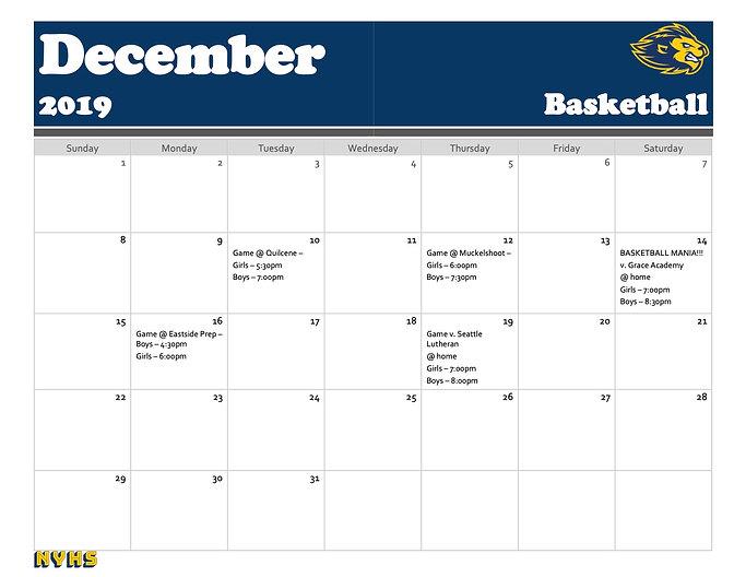 December Basketball.jpg