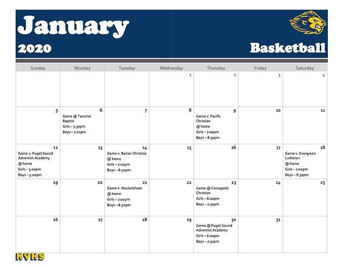January Basketball.jpg