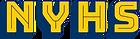 NYHS-logo-Gold.png