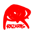 Razaras_Logo_1.png