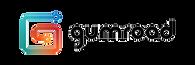 Gumroad_Badge.png