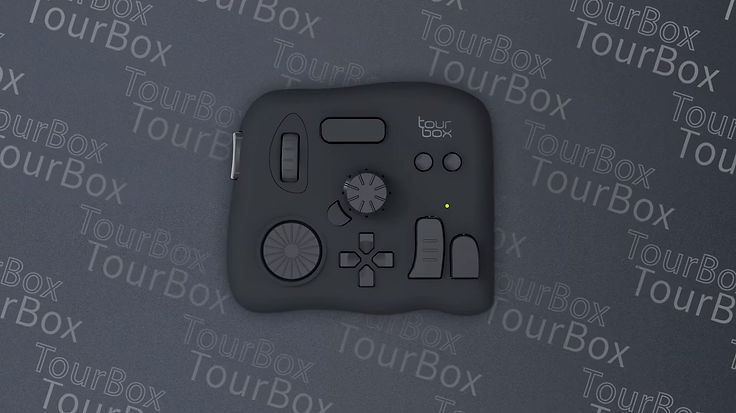 Tourbox-1.jpg
