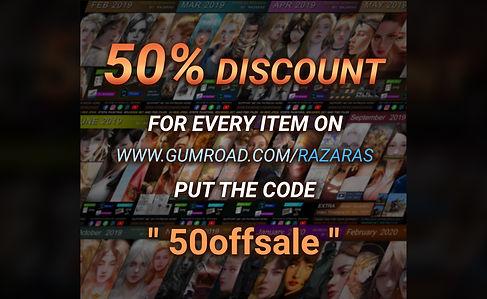Gumroad 50 Discount.jpg