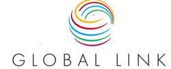 Golobal link capture