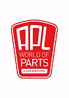 APL_logo .jpg