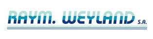 weyland.JPG