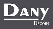 logo_danydecor_new.jpg
