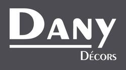 logo_danydecor_new