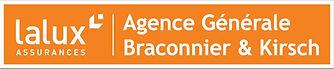 Logo Lalux Braconnier.JPG