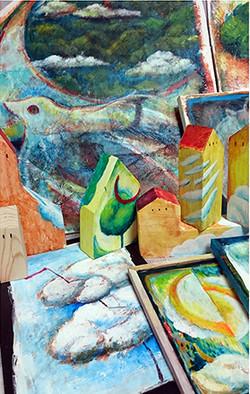 My works 1