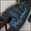 Thumbnail: Elevated Legs Compression & Cold Therapy System