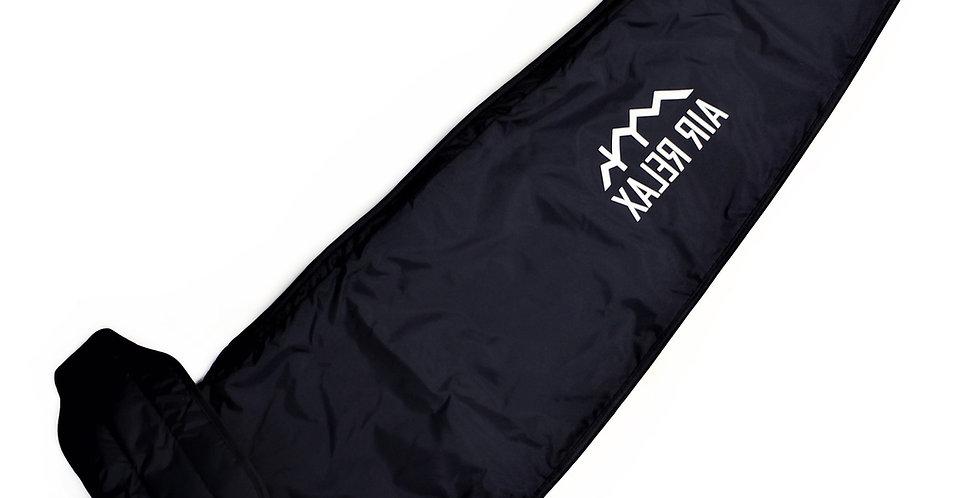 Air Relax Arm Sleeve