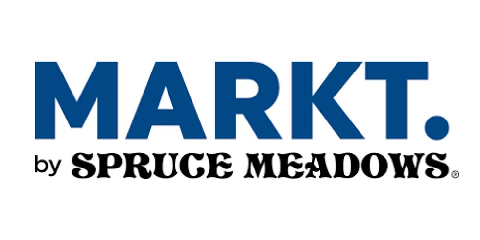 MARKT by Spruce Medows