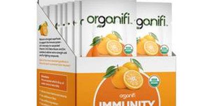 Organifi Immunity Go Packs