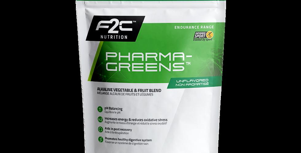 F2C Pharma-Greens