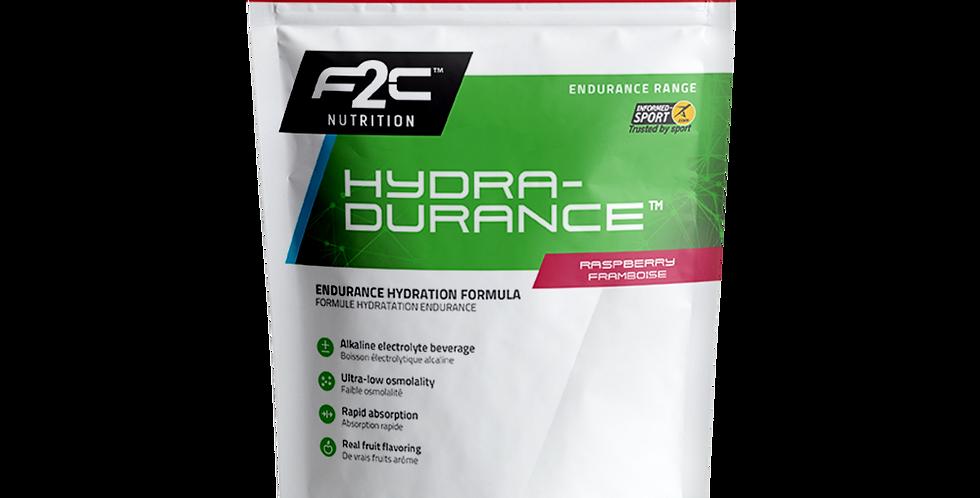 F2C Hydradurance