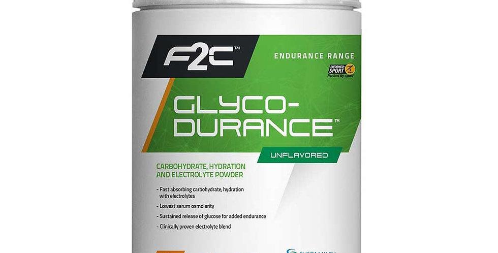 F2C Glycodurance - Mango