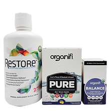 product gut health bundle.png