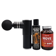 Pain Relief Bundle-Booster Mini-Mercy MSM-Organifi Move.png