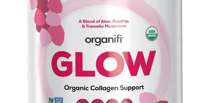 Organifi Glow