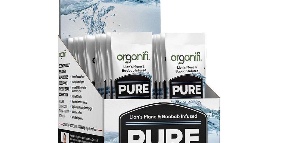 Organifi Pure Juice